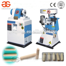 Wood Dowel Making Machine Wood Pulg Making Machine Wood Bolt Machine