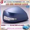 Trending hot products For HYUNDAI TUSCANI COUPE SIDE REAR MIRROR COVER
