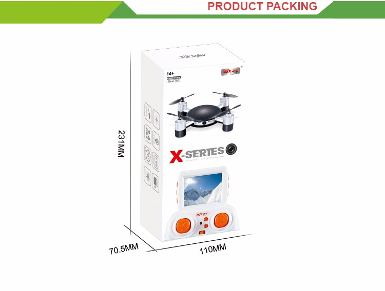 Hot selling 5.8G real time transmission remote control top grade rc helicopter