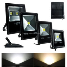 Smd Solar Outdoor Purple Color 300W 1000W 400W 500W 50W 200W 100W Led Flood Light