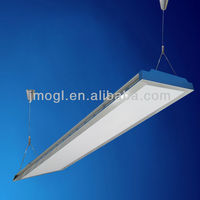 Dining room light fixtures led suspended ceiling light