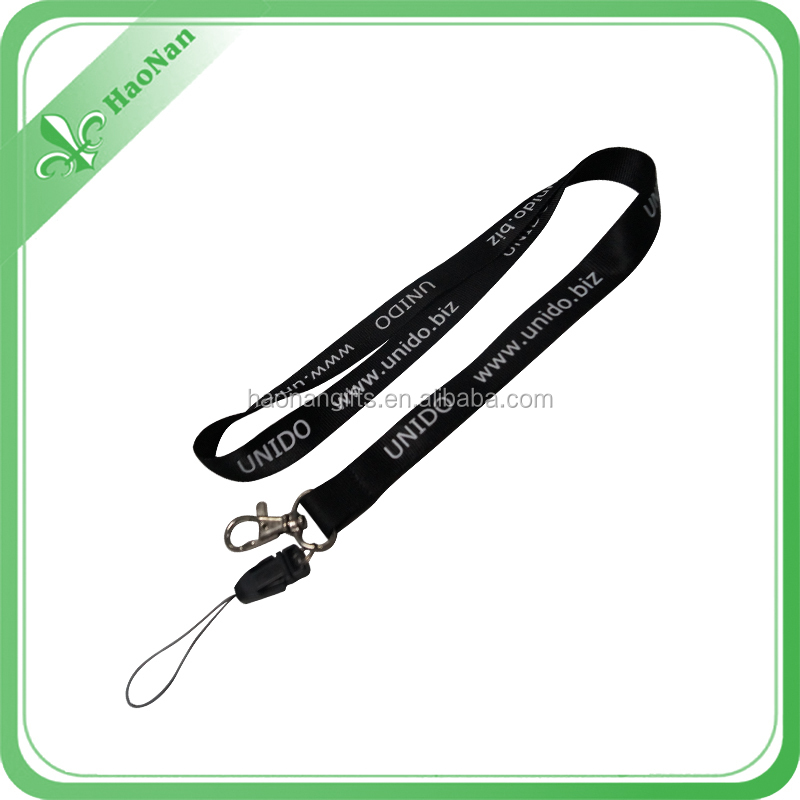 900*15mm fashion style uniform officer navy whistle lanyard
