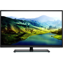 new design second hand lcd tv for sale