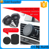 Wholesale 360 Degree Car Magnetic Mobile Phone Stand Holder Car Air Vent Mount phone magnetic holder