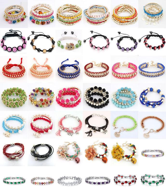 gold jewellery bracelet designs women 18k red jade swan bracelet ...