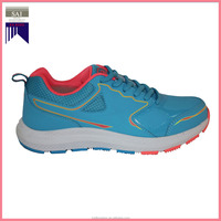 Women's Comfortable and Non-slip Running Shoes