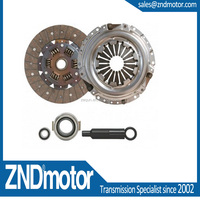 R286MK Auto Clutch for Opel Corsa