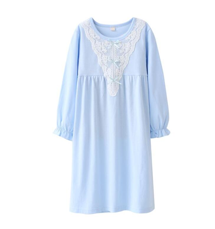 Wholesale beautiful nightgown - Online Buy Best beautiful nightgown ...