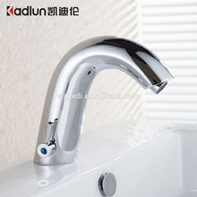 New Product automatic motion sensor faucet control box and mixer tap