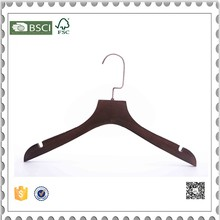 Eisho Betterall clothes hanger stand wood clothes hangers