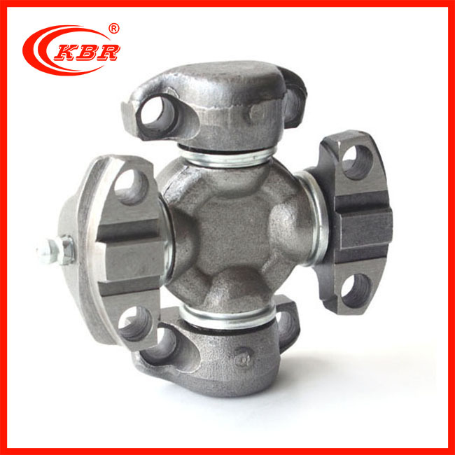 Best Selling Trusted Products China Auto Parts Imported <strong>U</strong> Joint