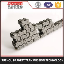 High Quality China Manufacturer Roller Chain Motorcycle