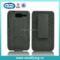 Wholesale holster combo case for motorola razr d1