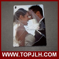 Make your own photo printing Designer Best-Selling For iPad mini 4 printed pc case