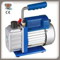 Best HVAC Vacuum Pump 5 CFM ,115V,