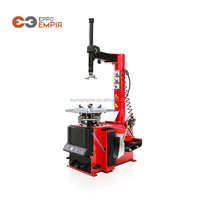 high quality made in China Automatic tire machine/tire changer/tire repair machine