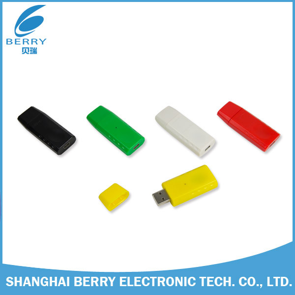 Berry Canton fair products spo2 usb pulse oximeter