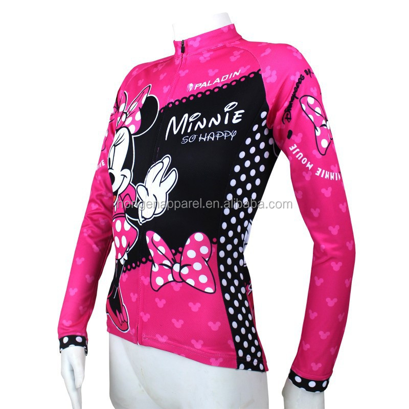 Hongen sports Specialized short sleeve cycling kit bicycle jersey