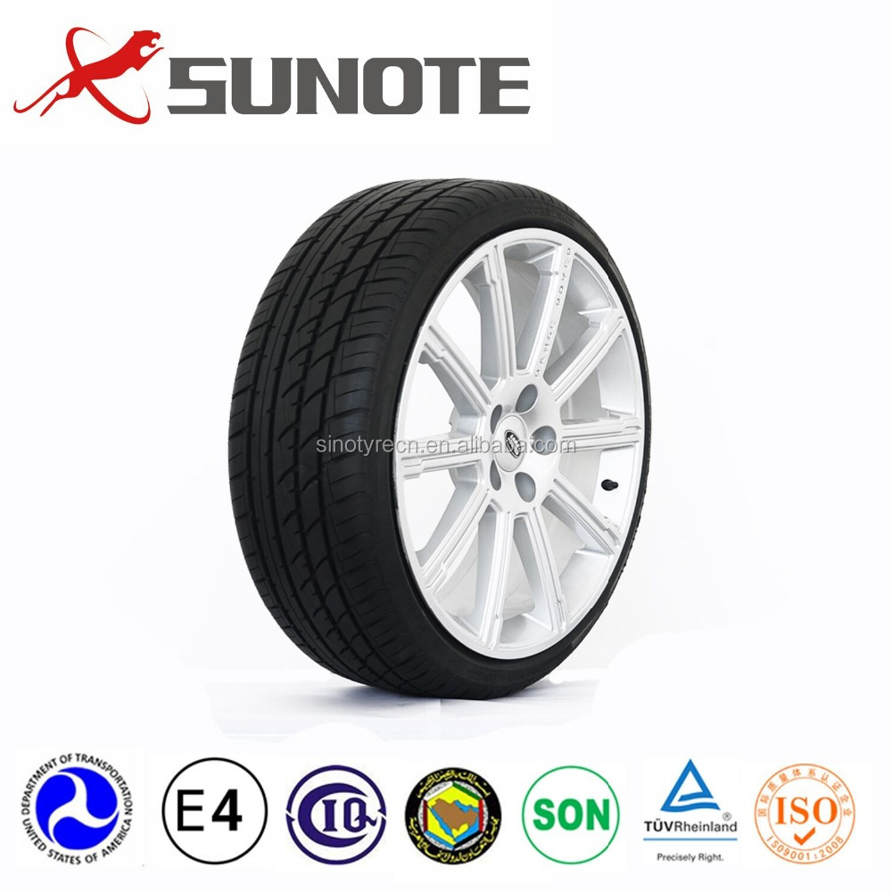 wholesale car <strong>tires</strong> from china 195/50R16 with good quality