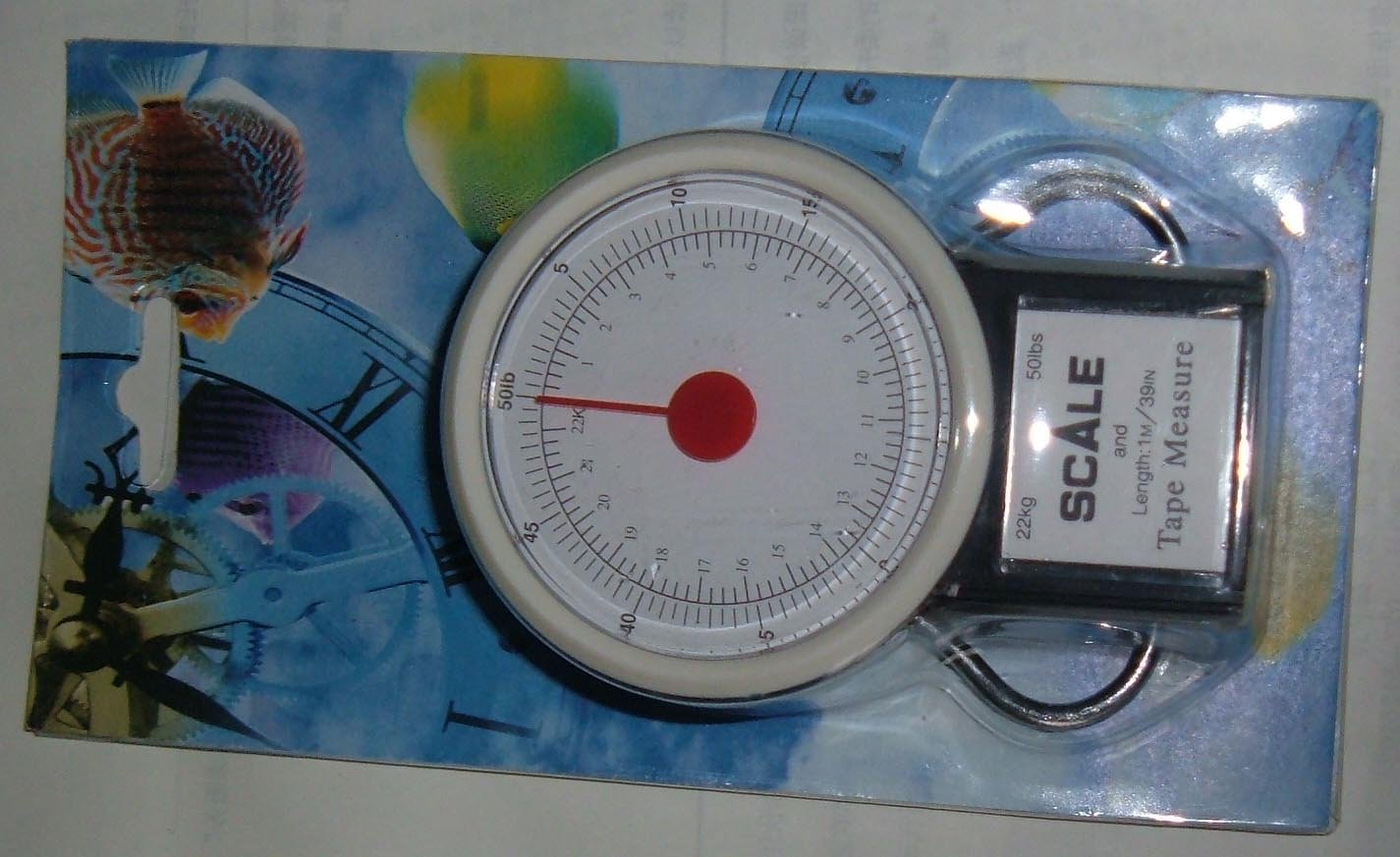 floor scales mechanical bathroom weight scales