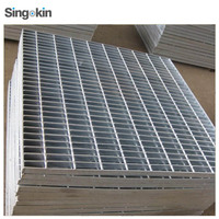 High Quality Expanded Metal Lowes Steel