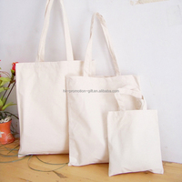 factory direct pricing 2015 Hot Sale Low Price Custom organic cotton bags wholesale