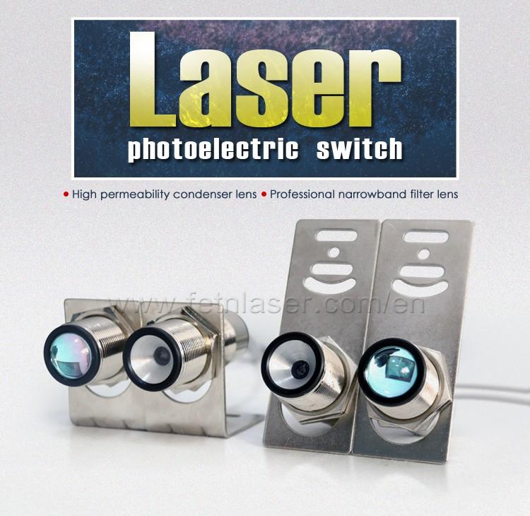 through beam photoelectric sensor.jpg