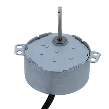 Permanent magnet synchronous motor 5w