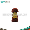 Hot selling pet dog products high quality pet cloth