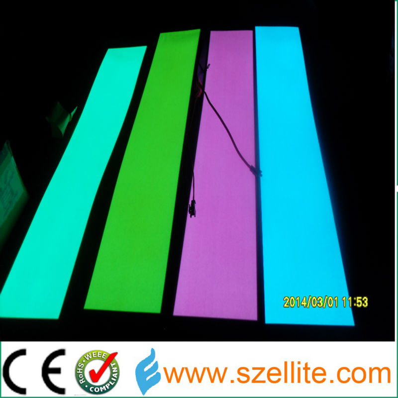 best selling electroluminescent EL Panel