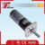 42mm dc planetary gear motor with electrical motor 24v high torque