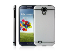 well protective phone case for samsung galaxy s4, cover case for samsung s4