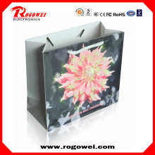 Brand new quality fashionable paper with high quality