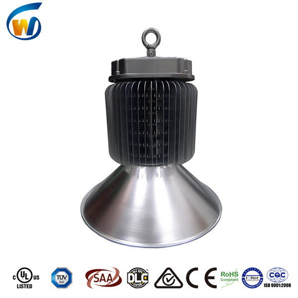 High effiency professional led high bay light we need distributors
