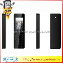 1.8 inch Cheap Ladies Mini Mobile Phone with whats app(Mini 515 )