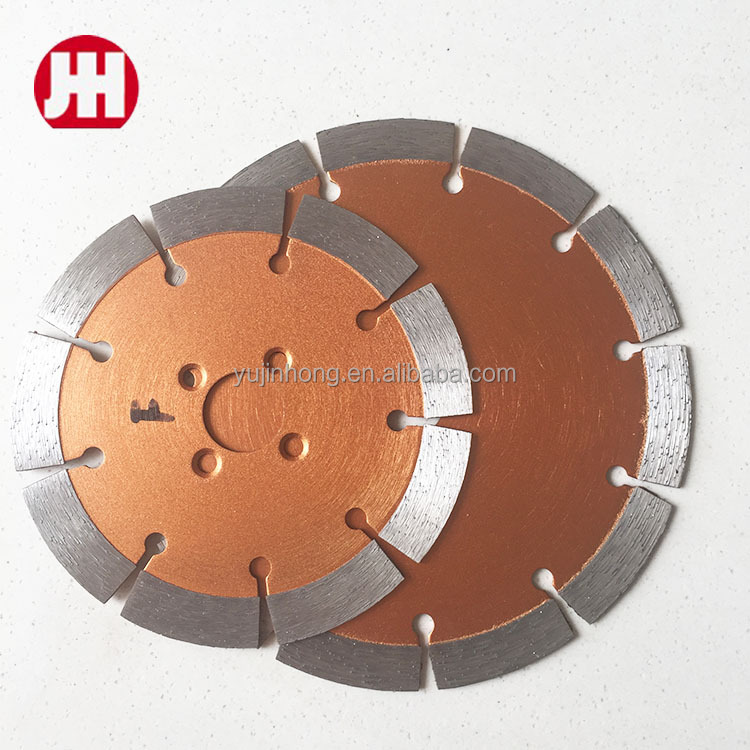 china factory hot selling diamond saw blade cutting tool for granite