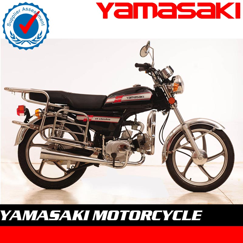 light 50cc motorcycle street bike cheap price with EEC approved