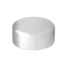 High Standard Customize Practical 316l stainless steel end cap