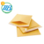 self-adhesive kraft paper bubble mailer bag