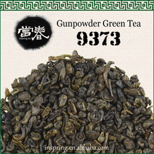 Gunpowder Green Tea not expensive wholesaler no. 9373