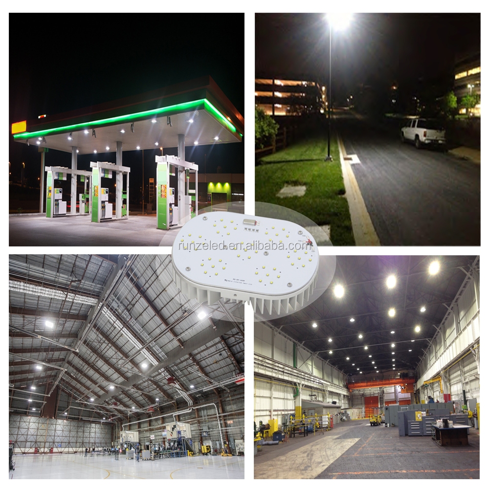 Led Parking Garage Light,Parking Garage Flood Light Led