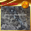 Snake Skin Leather Product Snake Leather
