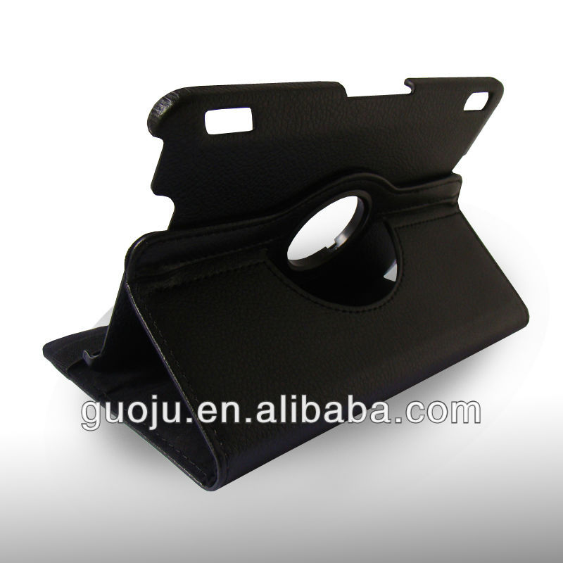 case for amazon kindle fire hdx 7
