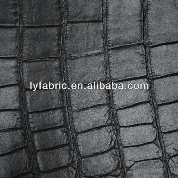 Pvc sponge Leather For Sofa /Car Seat Cover/Bag/shoes