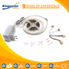 Kingunion Lighitng HOT!5630 DC 24V LED Strip Light, 2835 24Volt LED Light,CE RoHS Listed DC 24V LED Light Strip