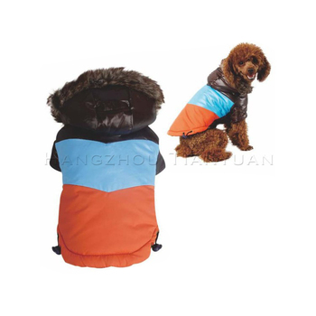 Delicieux Wholesale High Quality Fashionable Dog Clothes Closet