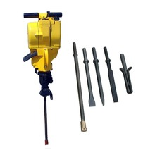 Factory direct sale furukawa rock drill