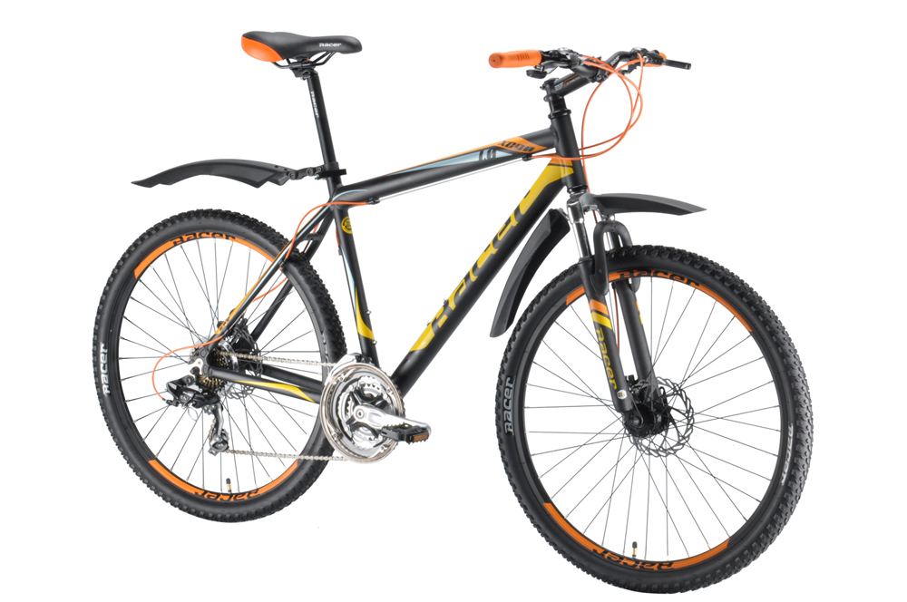27.5 inch 21 speeds alloy moutain bike XC-90-1 motorcycle cheap