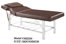 2017 Very Strong Heavy Duty Thai Massage Bed(XH62024)