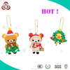 /product-detail/best-selling-customized-plush-christmas-decorations-christmas-tree-ornament-2015572390.html